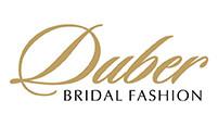 Logo firmy Duber